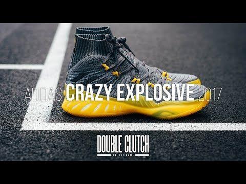 best sneakers 558e7 4ecbd https://www.doubleclutch.it/en/basketball-equipment/ 2019-06-06 daily ...