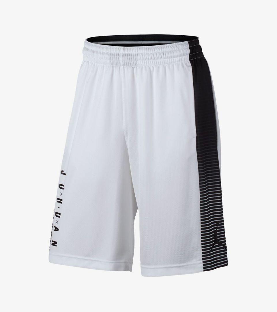 Https It Accessori Basket 2018 09 08 Daily 05 Andrew Smith Bermuda Shorts Navy 38 Jordan Game 113370 831334 100 Phsfh001