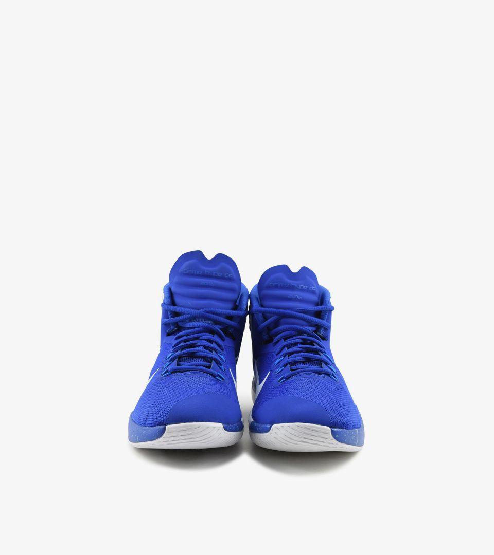 sports shoes 3c536 539f1 nike-prime-hype-2016-game-royal-gs-92748--dsc 6545grigioreworkrework.jpg