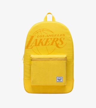 DAYPACK LAKERS BACKPACK