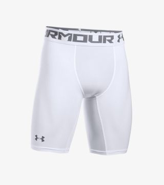 COMPRESSION 2.0  LONG SHORT WHITE
