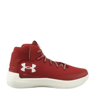 CURRY 3ZERO GS CARDINAL