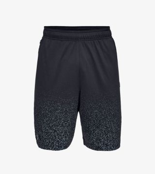SC30 ULTRA PERFORMANCE SHORT