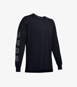 MOMENTS LONGSLEEVE TEE