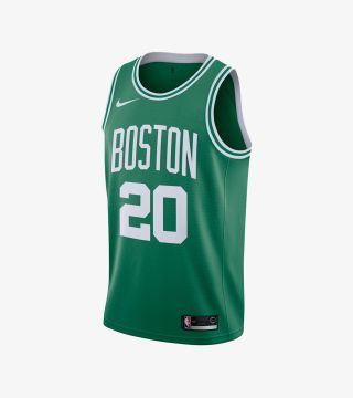 HAYWARD ICON SWINGMAN JERSEY
