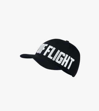 CLASSIC 99 CITY OF FLIGHT CAP
