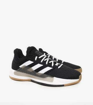 PRO BOUNCE MADNESS LOW 2019 BLACK