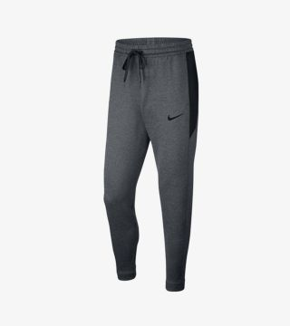 THERMAFLEX SHOWTIME PANT