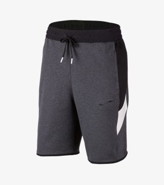 THERMAFLEX SHOWTIME SHORT