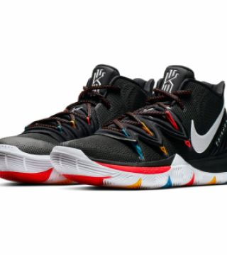 KYRIE 5 FRIENDS