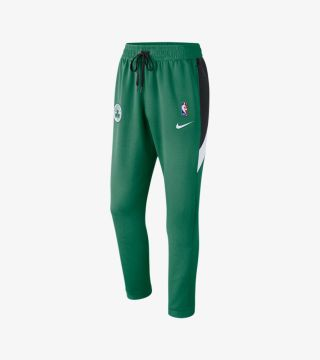 CELTICS THERMAFLEX SHOWTIME PANTS