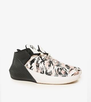 JORDAN WHY NOT ZER0.1 LOW PINK CAMO