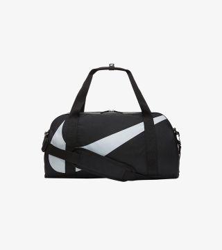 GYM CLUB BAG