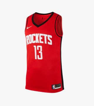 HARDEN ICON SWINGMAN JERSEY