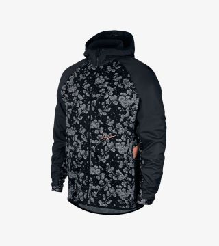 THERMA CITY EXPLORATION WTR HOODIE