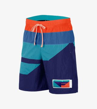 FLIGHT SHORT