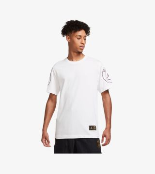 PSG LOGO TEE