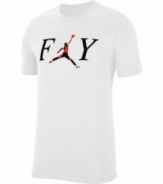 FLY TEE