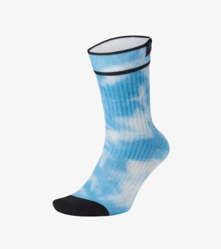 SNKR CITY EXPLORATION SOCKS