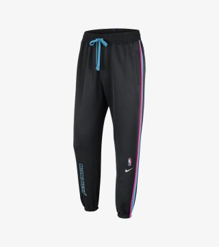 HEAT CITY EDITION THERMAFLEX SHOWTIME PANT