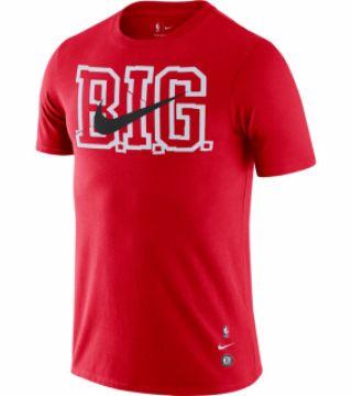 BIGGIE TEE