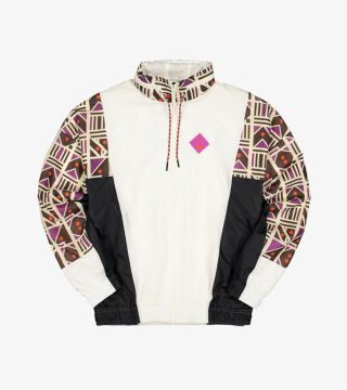 DNA QUAI 54 JACKET