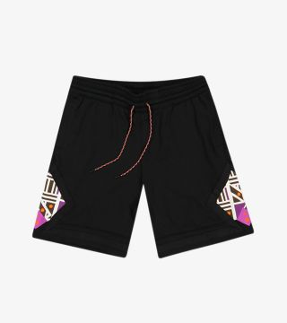 DIAMOND QUAI 54 SHORT