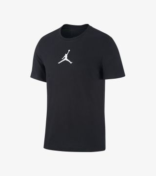 JUMPMAN TEE