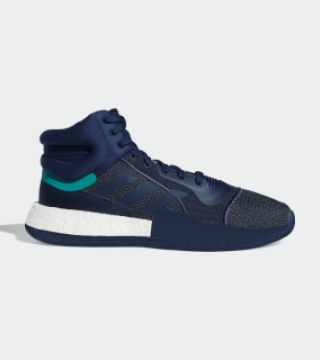 MARQUEE BOOST COLLEGIATE NAVY
