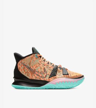 KYRIE 7 PLAY FOR THE FUTURE