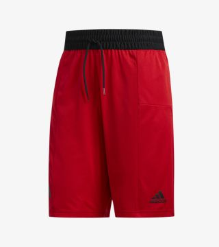 SPORT 3 STRIPES SHORT