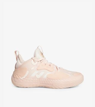 HARDEN VOL. 5 ICY PINK