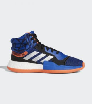 MARQUEE BOOST KRISTAPS PE