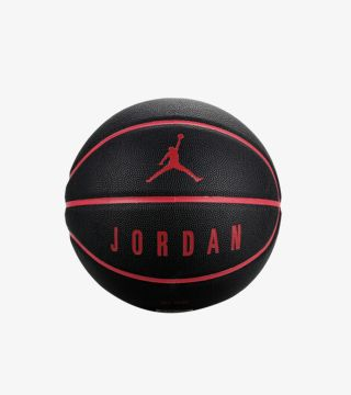 JORDAN ULTIMATE BASKETBALL