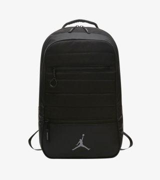 AIRBORNE PACK BLACK