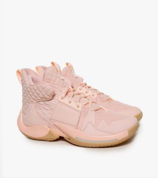 WHY NOT ZER0.2 COTTON SHOT GS