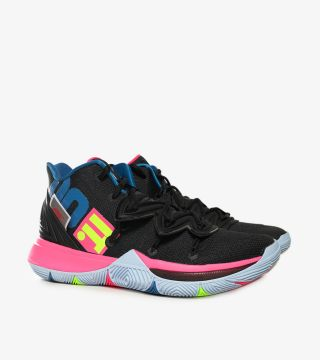 KYRIE 5 JUST DO IT