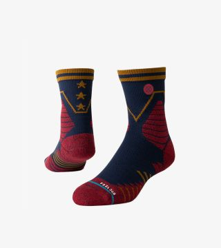 FLOOR GENERAL 360 SOCKS