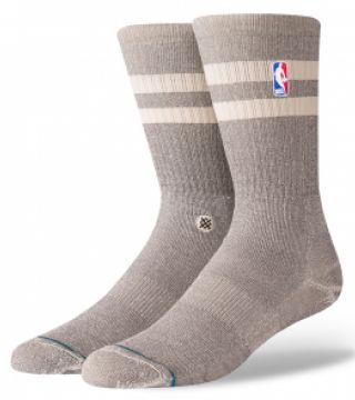 NBA HOVEN CREW SOCKS