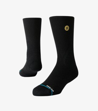 GAMEDAY PRO SOCKS