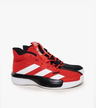 D ROSE 10 STAR WARS | Adidas | EH2458 | Double Clutch