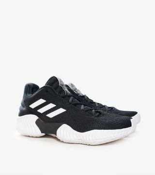 PRO BOUNCE 2018 LOW BLACK
