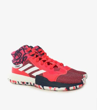 MARQUEE BOOST J WALL PE