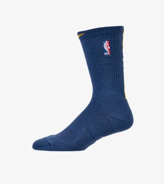 WARRIOR CITY EDITION ELITE CREW SOCKS