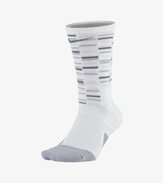 ELITE 1.5 CREW SOCKS