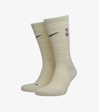 BUCKS ELITE CITY EDITION SOCKS