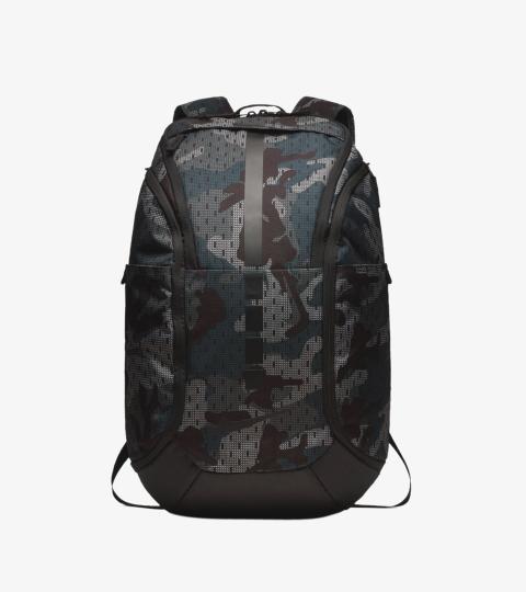 f7c79a725c5 HOOPS ELITE PRO BACKPACK | Nike | BA5555-328 | Double Clutch