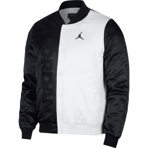 lowest price 8ee56 8df39 LEGACY JORDAN 11 JACKET   Jordan   BQ0171-100   Double Clutch