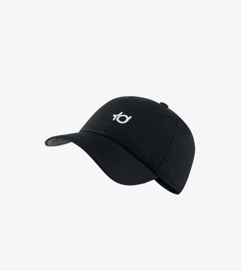 007b8133 KD H86 CAP | Nike | BV3904-010 | Double Clutch