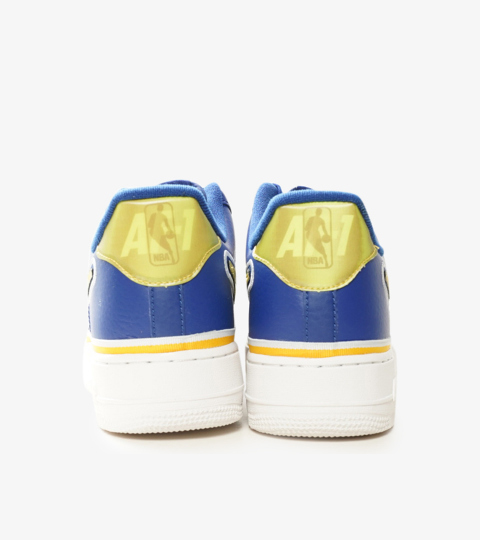 AIR FORCE 1 LOW 07 LV8 SPORT | Nike | AJ7748 002 | Double Clutch